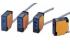 Оптические датчики и их аксессуары